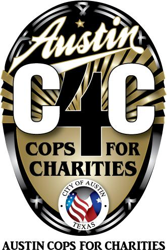 Cops for Charities