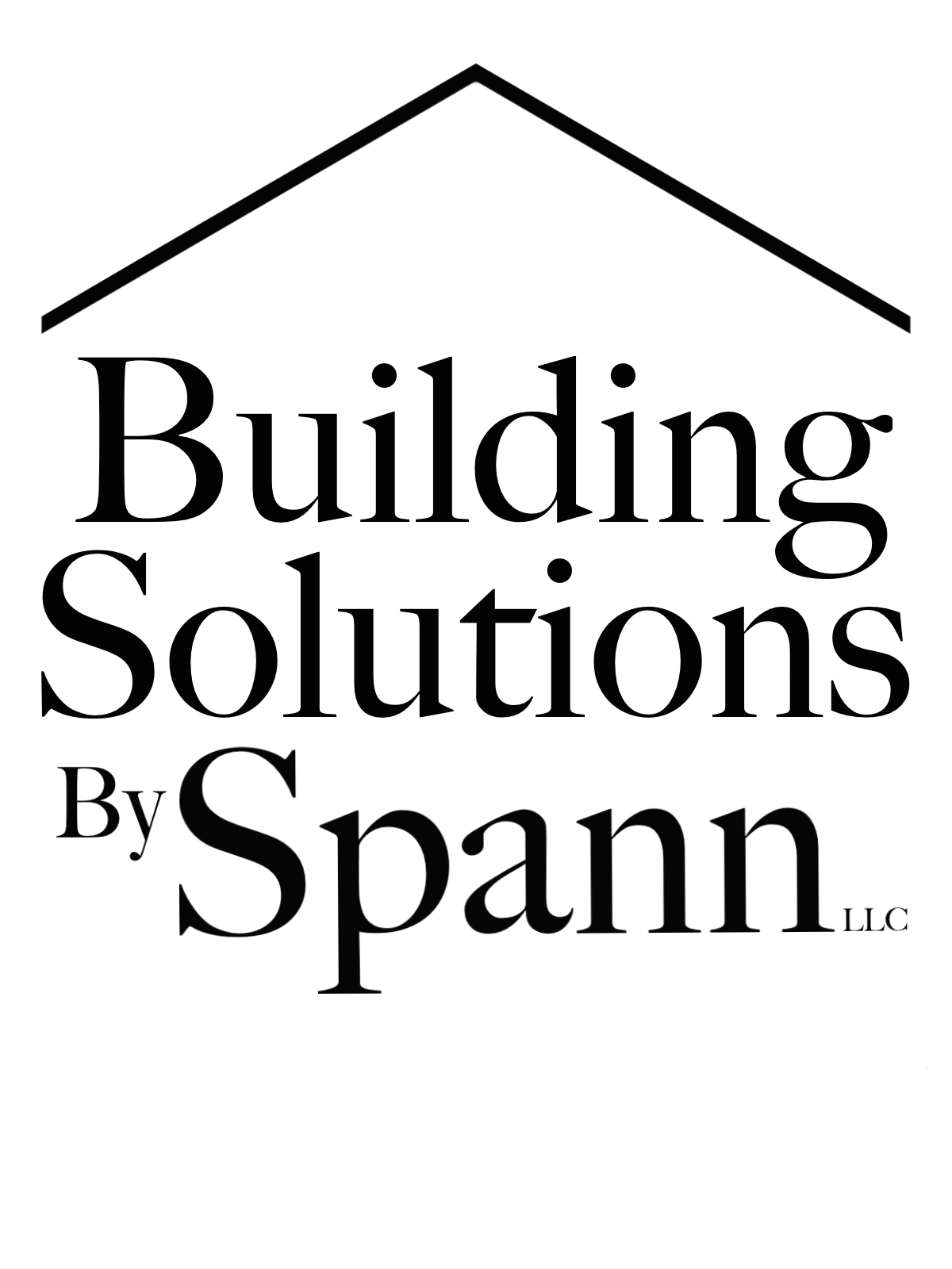 Building Solutions by Spann