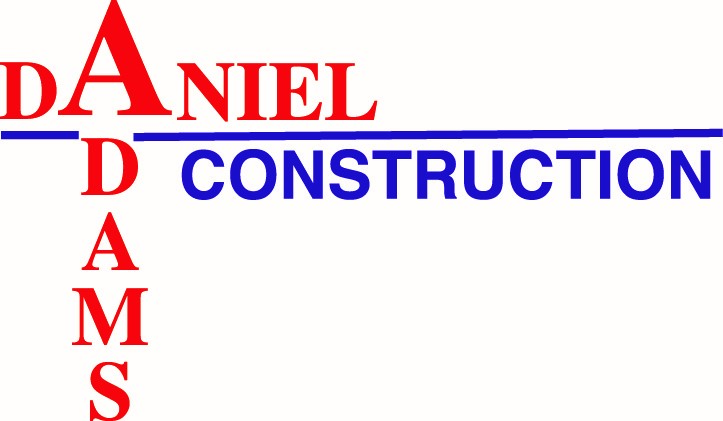 Daniel Adams Construction