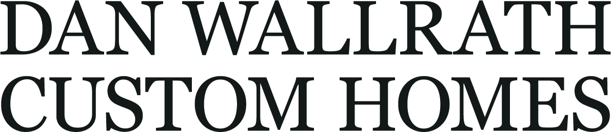 Dan Wallrath Custom Homes