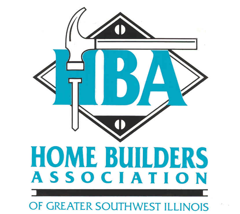 Home Builders Association of Greater Southwest Illinois