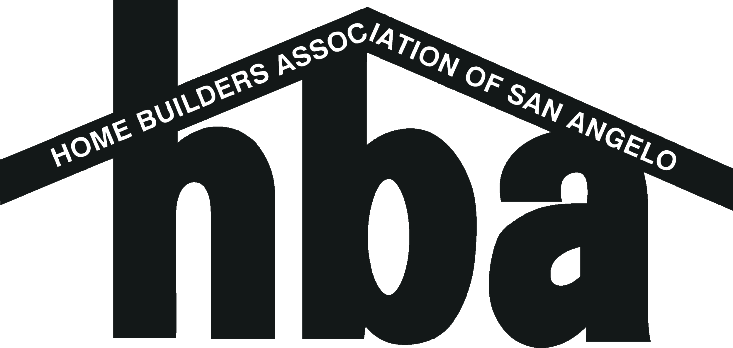 Home Builders Association of San Angelo