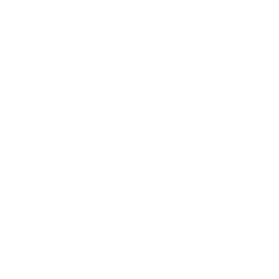 Morgan & Son Homes