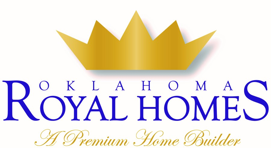 Oklahoma Royal Homes