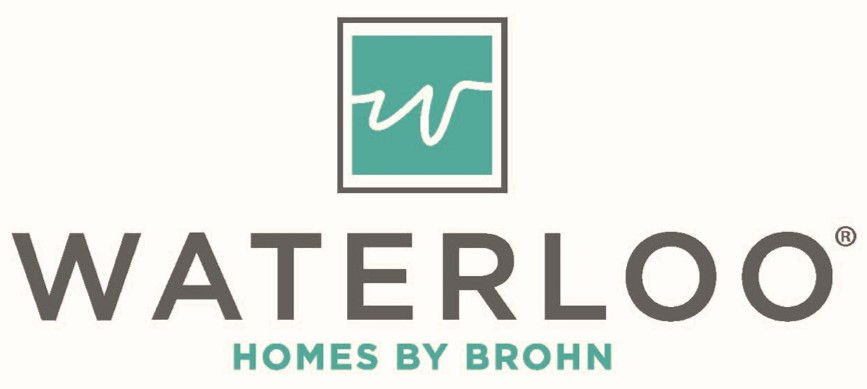 Brohn Homes - Waterloo